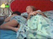 Rapazes fazendo amor com suas namoradas safadas