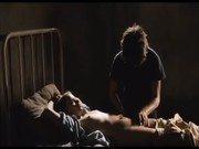 Video de sexo entre famosos