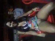 Xvideo da Juju tesuda toda aberta mostrando a xota