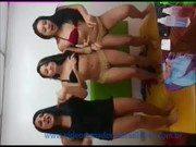 Safadas mulheres do Brasil mostrando suas bucetas