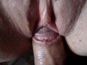 Xvideo de sexo com essa ninfeta toda aberta