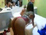 Redtube de prostitutas sendo filmadas em motel por safado