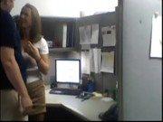 Redtube de secretária fazendo porno em sua hora extra