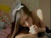 Xvideo da princesinha adolescente de boca no pau