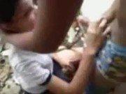 Xvideo de chupada perfeita e tarada no marmanjo
