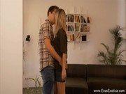 Xxx de gostosinha fazendo amor com o vizinho ator