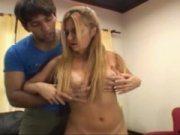 Video porno da potranca loira do Brasil na sacanagem
