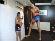 Ninfetas masoquistas do brasil lutadores se chupando e fodendo
