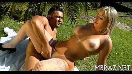 Angel Lima em orgasmos múltiplos no xvideo nacional
