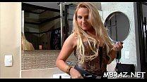 Loirinha carioca gp filmando sexo com cliente
