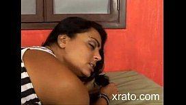 Xxx porno famosinha brasileira pantera no sexo