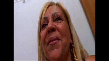 Brazilian sexo nacional com a milf tarada