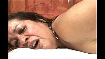 Milf Alexa em pornografia hd tirando a roupa